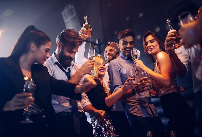 MONDEVENTS corporate events Cluj evenimente corporate