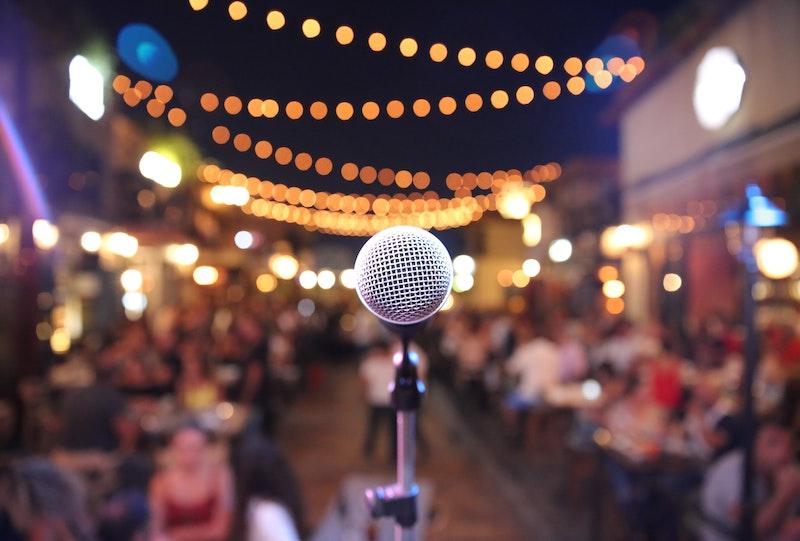 MONDEVENTS Premium corporate events conferences seminars networking activities