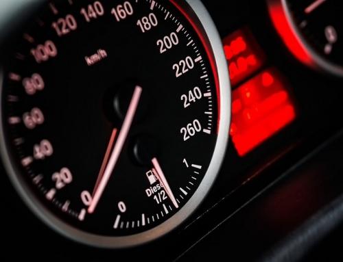"Corporate events communication management: Driving safe to destination ""success"""
