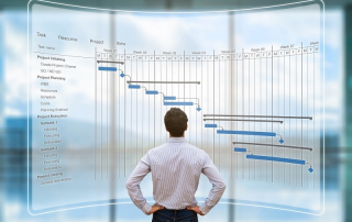 Etapele planificării unui eveniment corporate | MONDEVENTS