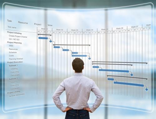 Etapele planificării unui eveniment corporate