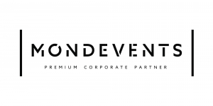Corporate Events - Mondevents