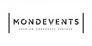 Corporate Events - Mondevents