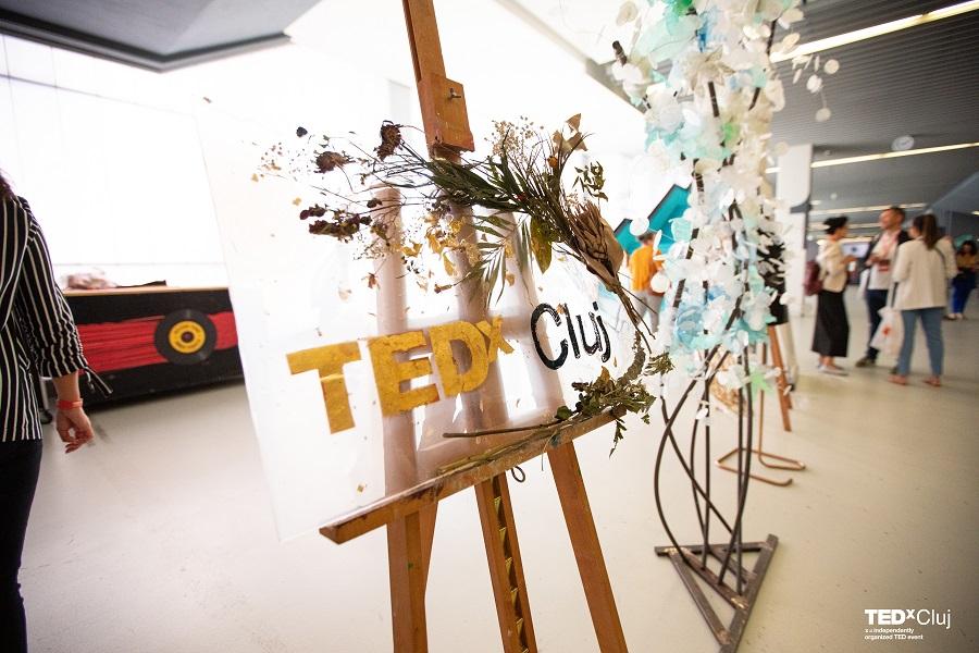 TEDxCluj2019