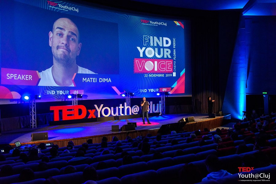 TEDxYouthCluj Mondevents 2019 (3)